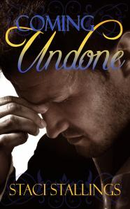 Coming Undone Final 1-15-2014