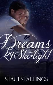 Dreams by Starlight Final 1-17-2014