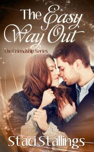 The Easy Way Out final 1-21-2014