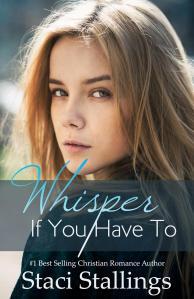 Whisper cover FINAL 7-28-2014