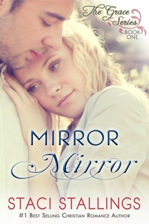 Mirror Mirror Large cover